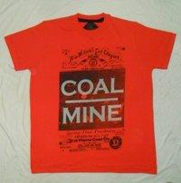 Fancy Design T-Shirts