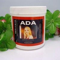 Fast Dissolve And Non Stimulation Bleaching Powder Hair Bleaching Powder