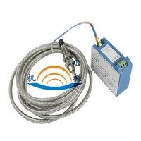 Yd9800 Eddy Current Displacement Sensor