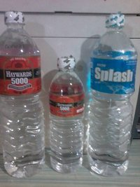 Packaged Drinking Water (Haywards-5000)