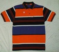 Fancy Polo T-Shirts