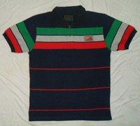 Multi Color T-Shirts