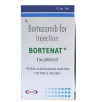 Drotaverine & Mefenamic Acid Tablet