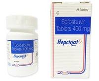 Ofloxacin And Onidazole Tablet