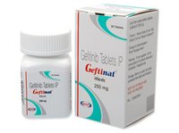 Levocetrizine Dihydrochloride And Montelukast Sodium Tablet