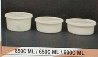 Reliable Plastic Packaging Container