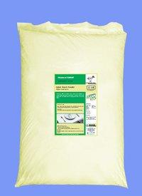 Fabric Starch (Cleansol Stiff)