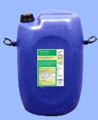 Liquid Bleach (Cleansol Hypo)