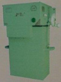 Oil Immersed Slipring Motor Starter (OSR)