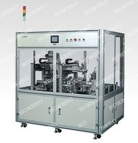 Lithium Battery Slitting Machine