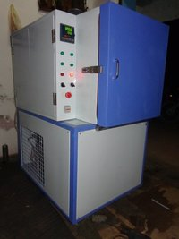 Thermo Start Climatic Chamber