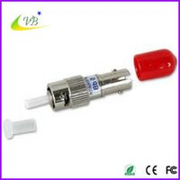 ST Connector (Male To Female) Type optical Attenuator