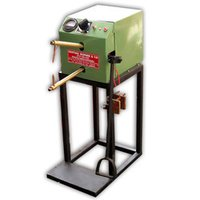 Portable Table Spot Welding Machine