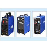 Welding Power Sources Inverter Base Rectifier