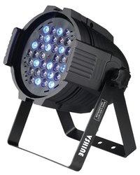 LED Par Light 36x3W Indoor