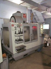 Cnc Milling Machine For Die Cutting
