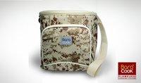 Barocook Bag