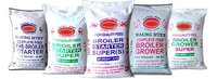 Broiler Concentrate Feed