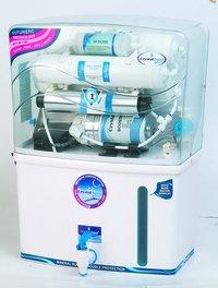 Water Filter (Crystal Aqua)