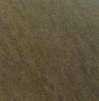 Sandstone Gris Wall Tiles (Infinity Stone Series)