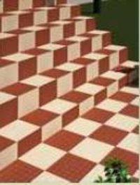 Robust Parking Tiles