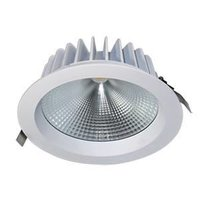 25W SMD LED Downlight