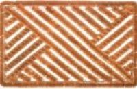 Wire Brush Mats (WBM-02)