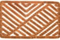 Wire Brush Mats (WBM-05)