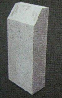 Kerb Stones (OI-12)