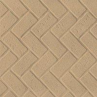 Parker Beige Parking Vitrified Floor Tiles
