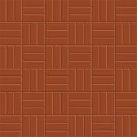 Plasma Terracotta Parking Vitrified Floor Tiles