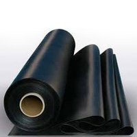 Garbage Dumping Geomembrane Sheet