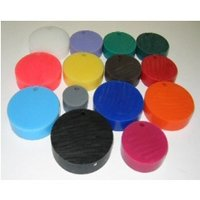 Color UHMWPE Sheet