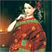 Exclusive Fancy Saree