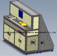 Industrial Automatic Dispensing Machine