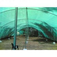 Greenhouse Agro Shade Net