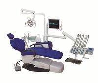 Dental Chair ADS-8800