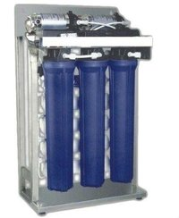 Commercial Water RO System