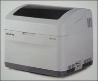 Chemistry Analyzer BS-120