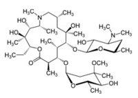 Azithromycin I.P.
