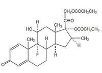 Betamethasone Di Propionate B.P.