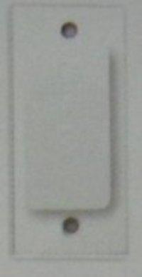Kit Kat Fuse (1871)
