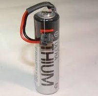 Toshiba ER6VC119B CNC Machine Batteries