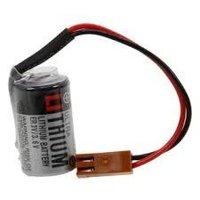 Toshiba ER3V CNC Machine Batteries