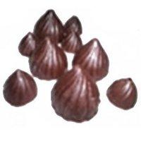 Ganesh Chaturthi Gift Chocolate