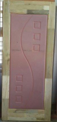 Exclusive Wood Mdf Doors