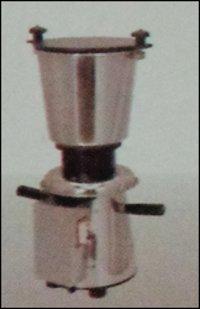 Heavy Duty Mixer Grinder (3 Litre)