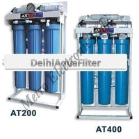 Commercial RO Water Dispenser