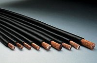 HO1N2 - D Welding Cables