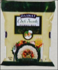 Daawat Chef Secretz Special Rice